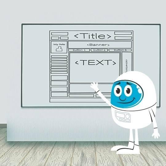 Pixelguide, Webdesign, Angebote, Landkreis WUG